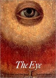 The Eye - The Seer and the Seen